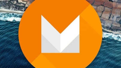 How To Download Android M On Nexus Device