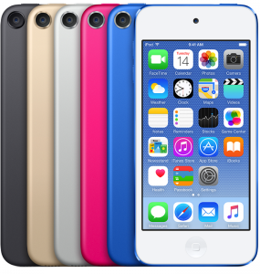 ipod-touch-6th-gen
