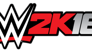 WWE 2K16 Game Release Date and More