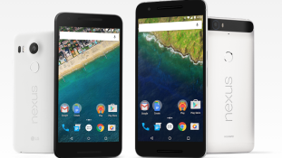 Google Nexus 5X Price