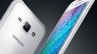 Samsung Galaxy J5 Full Phone Review