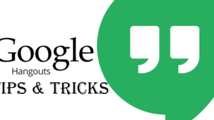 Google Hangout Tips and Tricks You Must Know