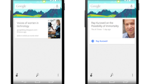 How to Delete Google Recently Said Voice Command Message