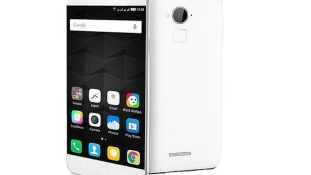 Coolpad Note 3 Best 5 Tips & Tricks You Must Know