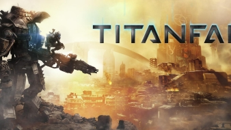 Titanfall for iOS and Android