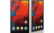 Gionee F103 Review