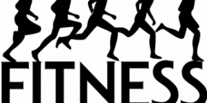 Top 5 Fitness Apps 2016