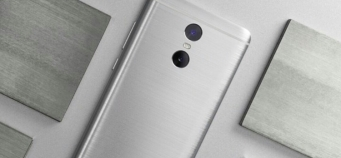 Much anticipated Xiaomi Redmi pro launched in China..!