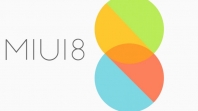 How To Install Miui 8 on Xiaomi Devices (Beta Version)