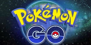 How To Download & Install Pokemon Go in iOS (Easiest Way)