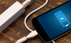 What Happens If I Charge My Smartphone Overnight