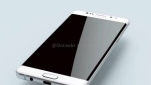 Samsung to launch Galaxy Note 7 and 2 more New Smartphones in INDIA on August 11