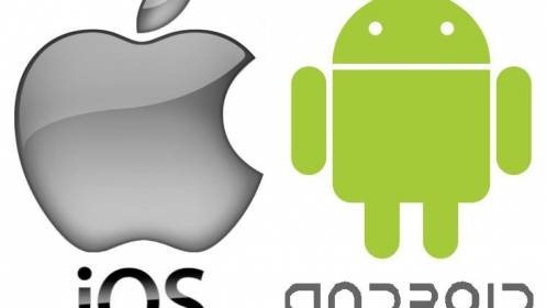 How To Make Any Android or iOS Smartphone Almost Unhackable