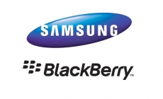 Samsung and BlackBerry tie up to bring worlds most Secured Tablet