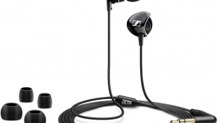 Sennheiser CX 180 Review – Better but not the Best