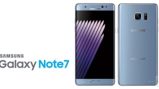 How to know whether your Samsung Galaxy Note 7 will explode or not.?
