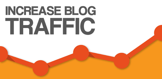 5 Golden Tips to Increase Traffic on your Website