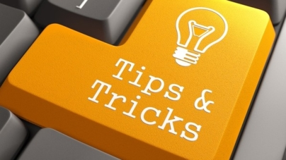 Top Tips and Tricks to write an attractive Article or Blog