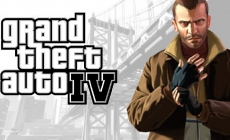 GTA 4 : Speed Test Between Xbox One and Xbox 360