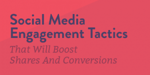 5 Best Tools That Will Help To Increase Engagement With Your Audience