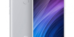 Xiaomi Redmi 4 Launched – All you need to know!