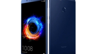 Honor 8 Pro 64GB Review – Is It worth Buying or Not?