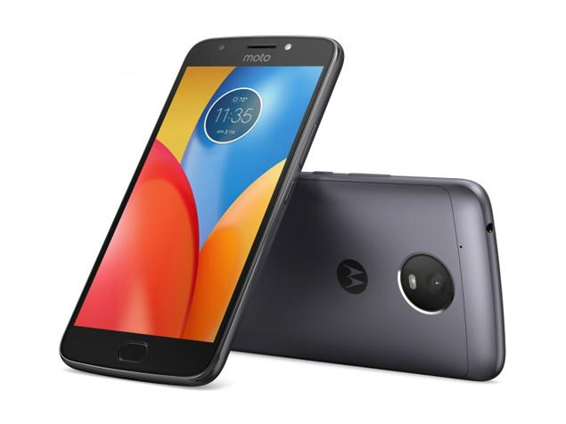 Root Moto E4 Plus Easily Without Using PC