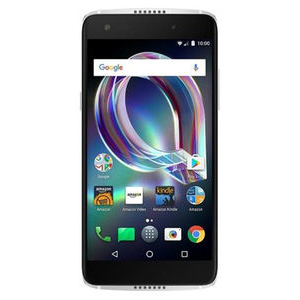 Alcatel Idol 5S Review Everything All Details