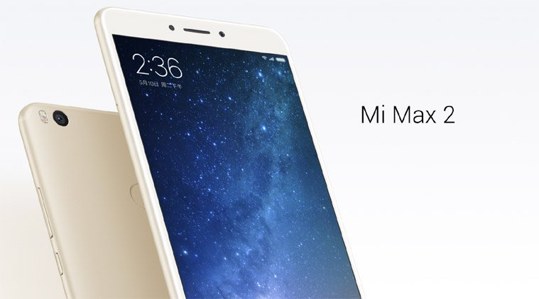 Xiaomi Mi Max 2 Tips and Tricks : Top 10 Tips & Tricks
