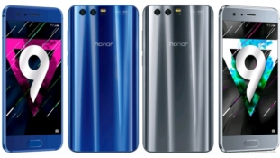 Huawei Honor 9 Review – Specs, Key Features & Opinion
