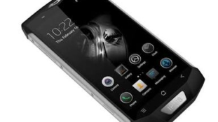 Blackview BV8000 Pro Review : All Details