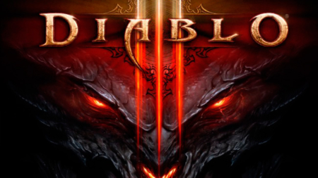 Diablo 3 : Rise Of The Necromancer Full Review