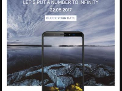 Micromax Canvas Infinity Review, Price In India, Specs & Features, Micromax Canvas Infinity Specifications, Buy Online Flipkart, Amazon.