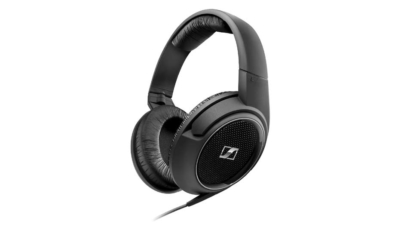 Top 5 Best Headphones Under 5000 Rs