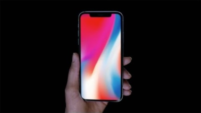 How To Make Any Android Smartphone Look Like iPhone X